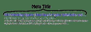 meta-title-seo
