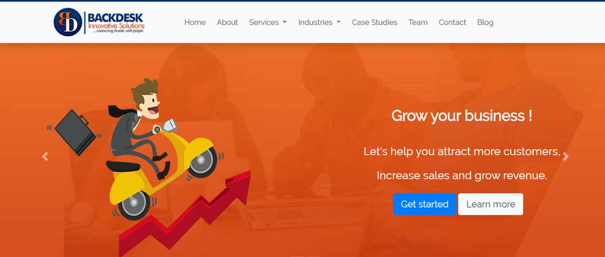 backdesk-innovative-solutions-web-design-agencies-in-nigeria-abuja-lagos-designer-website-abule-graphics-eze-erondu