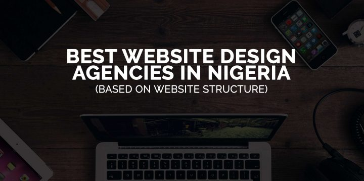 best-web-designer-agency-nigeria-abuja-website-developer-abuja