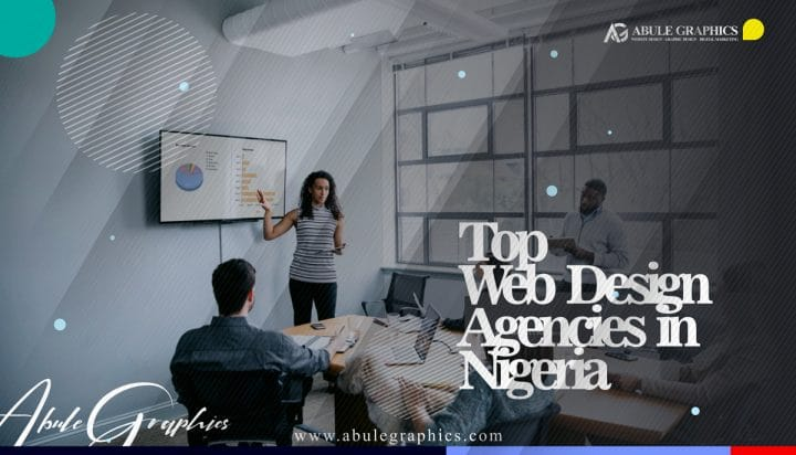 top-web-design-agencies-in-nigeria-abuja-lagos-designer-website-abule-graphics-eze-erondu