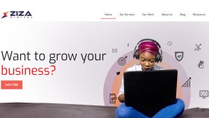 top-web-design-agency-companies-abuja-nigeria