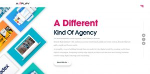top-web-designer-agency-nigeria-abuja-website-developer-lagos-programmer