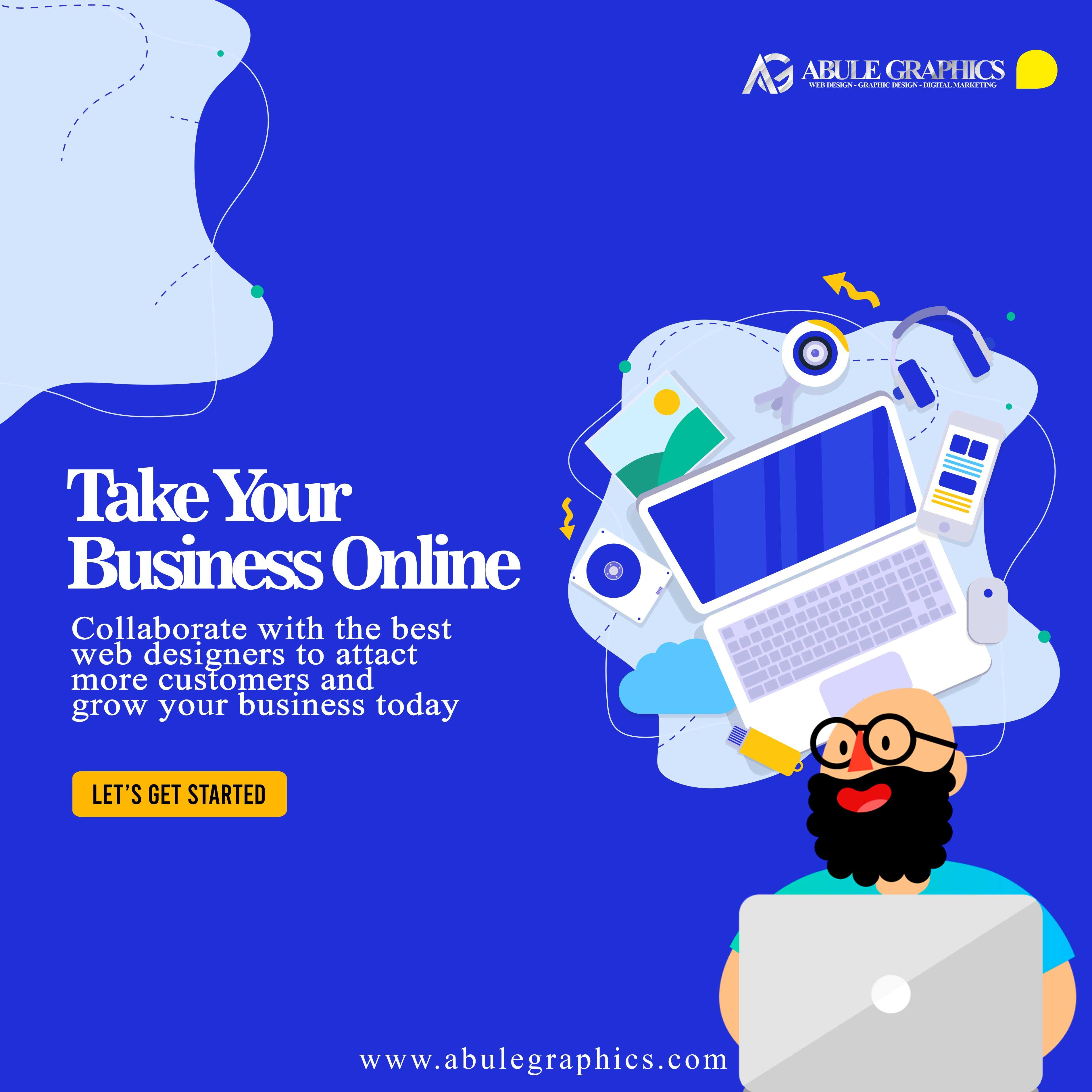 get-a-website.jpg