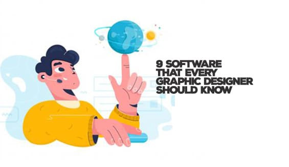9-graphic-design-software-nigerian-graphic-designers-lagos