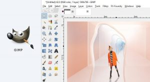 gimp-top-graphic-design-software-nigeria-designers