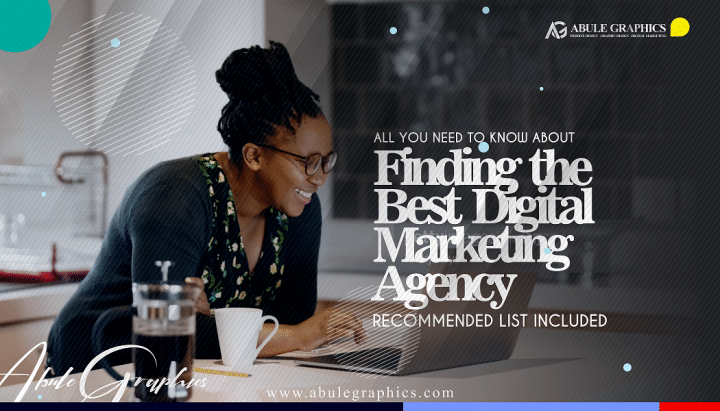 finding-the-best-digital-marketing-agency-in-abuja