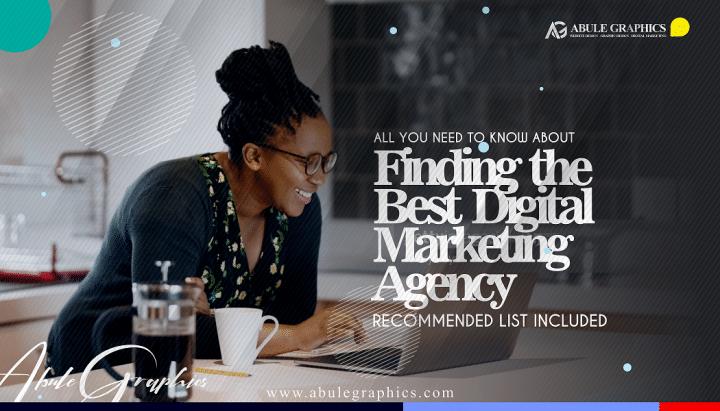 finding-the-best-digital-marketing-agency-in-abuja