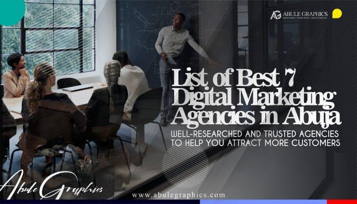 top-7-digital-marketing-agency-abuja